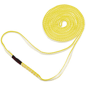 Mammut Contact Sling 8.0 180cm yellow